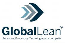 Global Lean