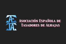 Asoc. Española de Tasadores de Alhajas