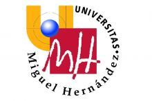 UMH - Centro de Formación de Postgrado y Formación Continua