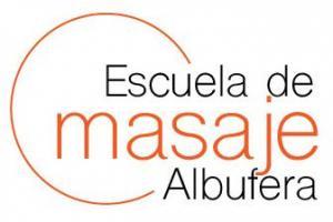 Escuela de masaje Albufera