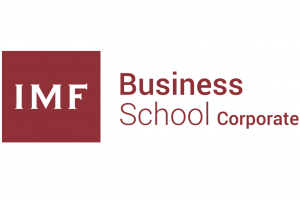 IMF Business School Executive