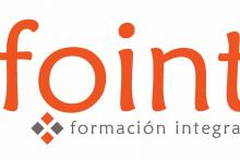 IFOINT. FORMACION INTEGRAL