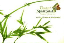 Centro Nantzin