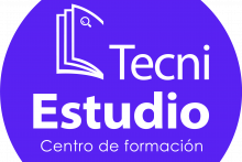 Tecni-estudio