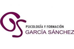 Centro de Psicología y Formación García Sánchez
