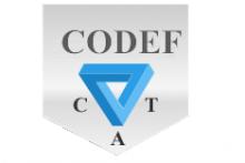 Codef.cat