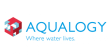 Aqualogy Campus
