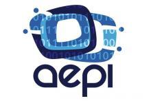 Asociación Española de Programadores Informáticos