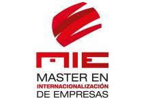 Máster en Internacionalización de Empresas