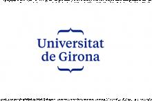 UDG - Universitat de Girona. Màsters Oficials