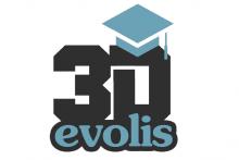 EVOLIS 3D