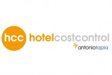 HCC-Hotel Cost Control