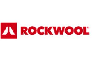 ROCKWOOL CAMPUS