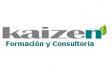 Kaizen Formación y Consultoría