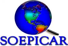 Sociedad de Estudios Permanentes Internacional y del Caribe - SOEPICAR