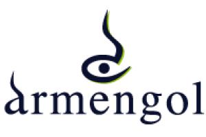 CENTRO ARMENGOL