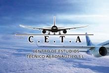 CETA- CENTRO DE ESTUDIOS TECNICO AERONAUTICO