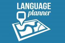 LANGUAGE PLANNER