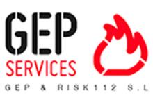GEP Services emergencias
