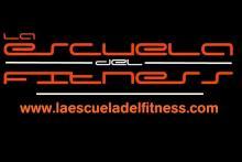 La Escuela del Fitness