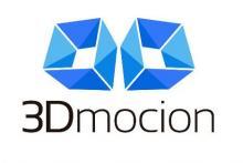 3Dmocion