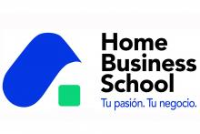 Home Business School