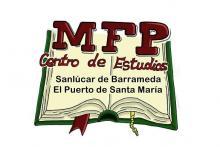 Centro de estudios MFP El Puerto de Santa María