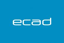 ecad (Engineering & Computer Aided Design)
