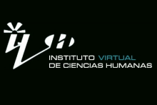 Instituto Virtual de Ciencias Humanas