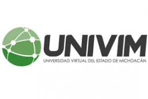 Universidad Virtual del Estado de Michoacán