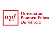 UPF - Universitat Pompeu Fabra. Màsters Oficials