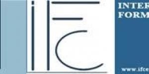 International Formation Center