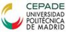 CEPADE. Universidad Politécnica de Madrid