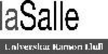 Cursos de Especialización Cefes - La Salle