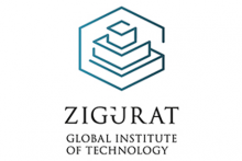 Zigurat Global Institute of Technology