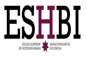 Escuela Superior de Hostelería Bilbao
