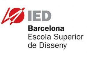 IED Barcelona Istituto Europeo di Design