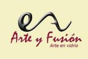 E.A. Arte y Fusión