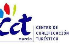 CCT - Centro de Cualificación Turística