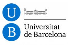 UB - Universitat de Barcelona. Graus.