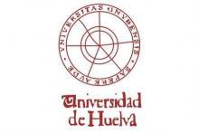 UHU - Facultad de Derecho