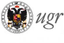 UGR - Departamento de Anatomía y Embriología Humana