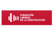 Fundación laboral de la construcción Jaén