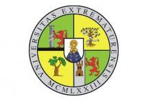 UEX - Facultad de Veterinaria