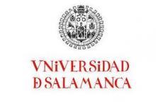 USAL - Facultad de Ciencias Sociales