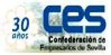 CES - Confederación de Empresarios de Sevilla (CEA - Sevilla)