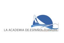 Academia de Español D'Amore