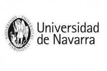 UN - Escuela Universitaria de Enfermería