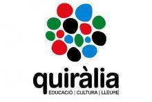 Escola d'educadors Quiràlia