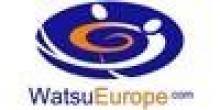WatsuEurope